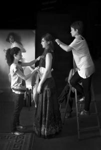 backstage007